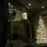 GRAND HOTEL INTERCONTINENTAL (PARIS) 2012