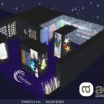 SEVEA 2014 PLAN 3D droite mise en lumière avec plaf