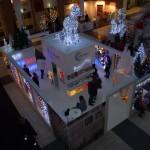 CHRISTMASWORLD FRANCFORT 2014